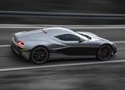 2017 Rimac Concept_One - image 666767