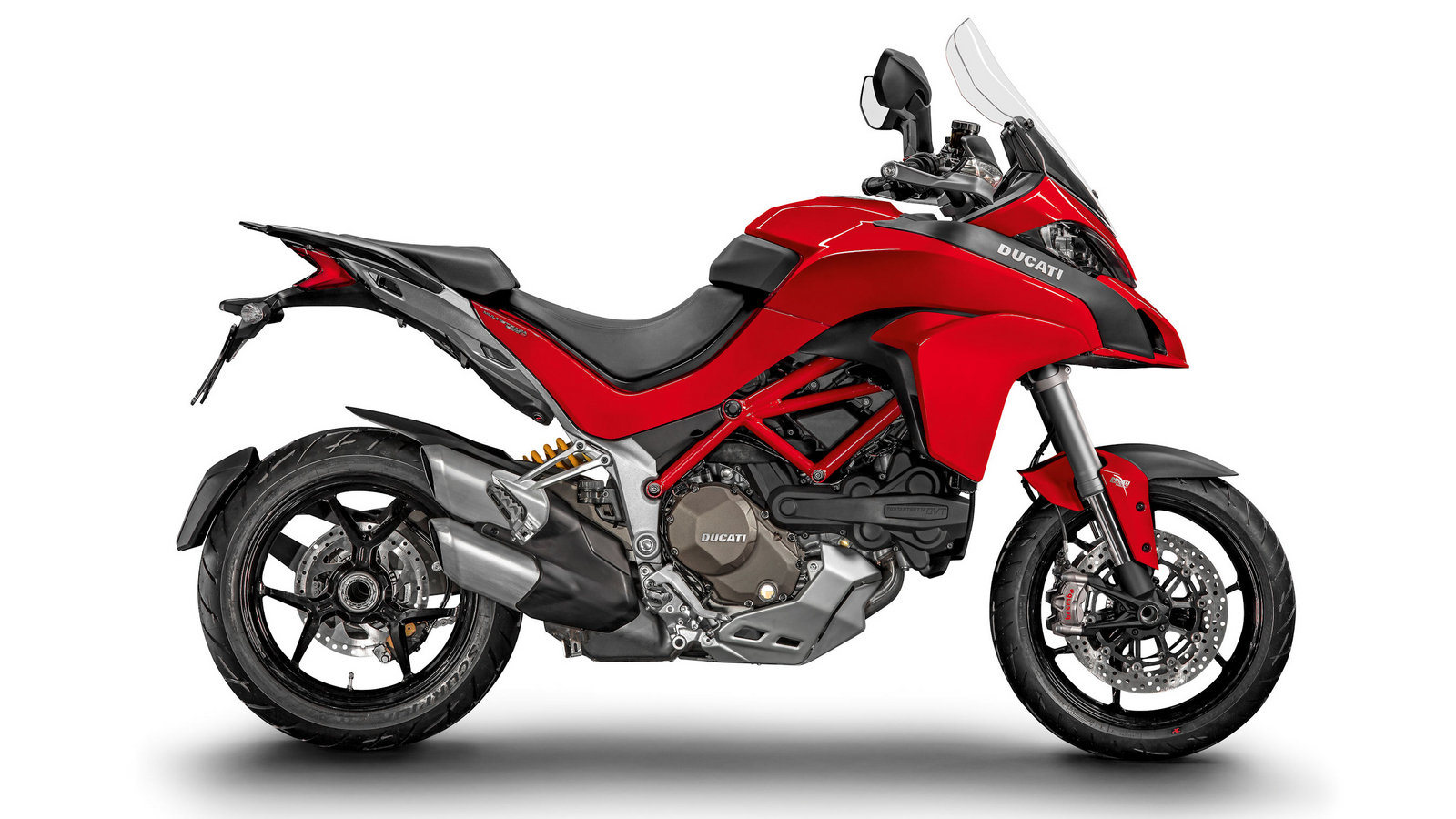 2016 ducati multistrada 1200 enduro pike 39 s peak picture 670916 motorcycle review top speed. Black Bedroom Furniture Sets. Home Design Ideas