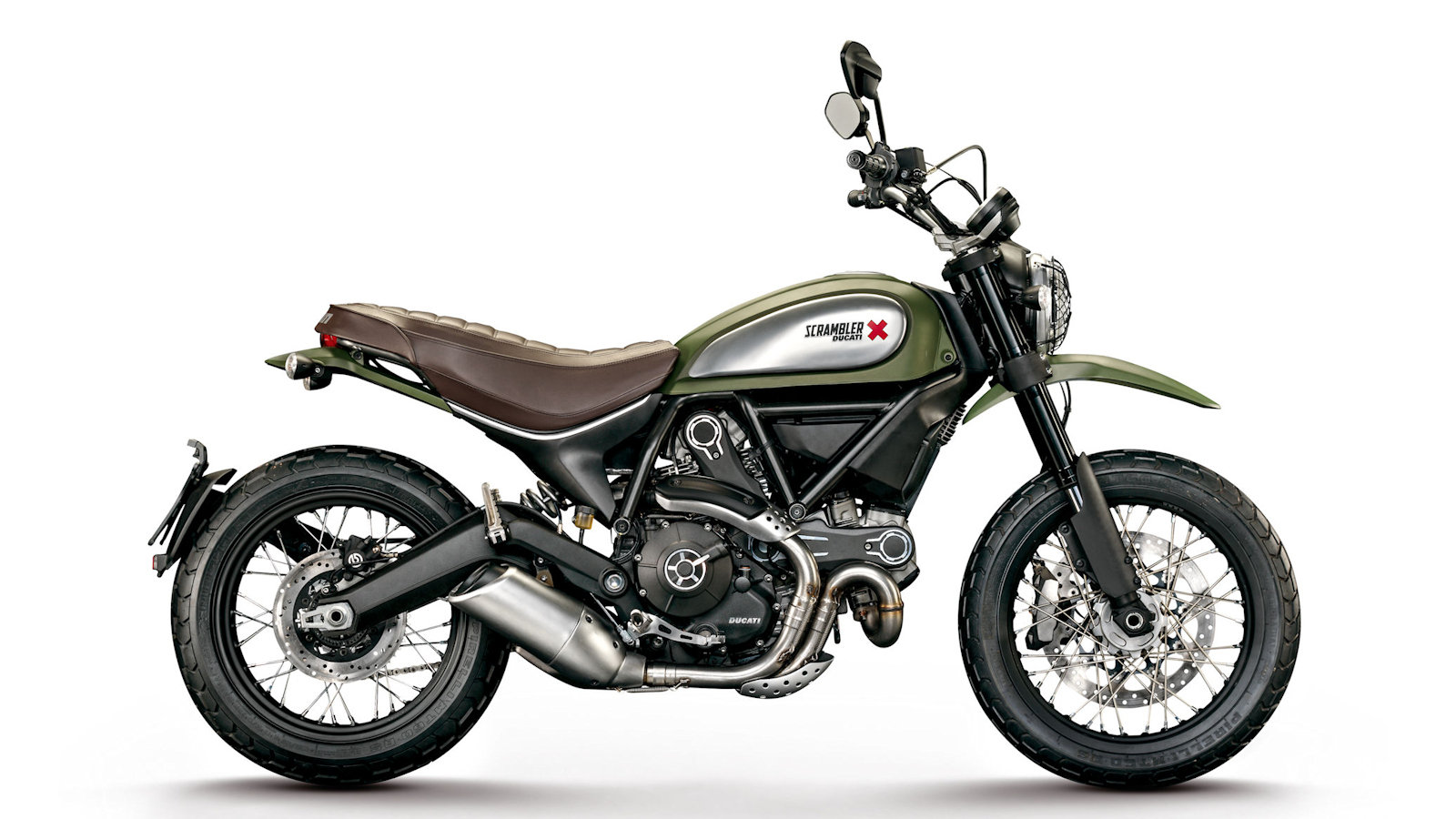 2016 ducati scrambler picture 671168 motorcycle review top speed. Black Bedroom Furniture Sets. Home Design Ideas
