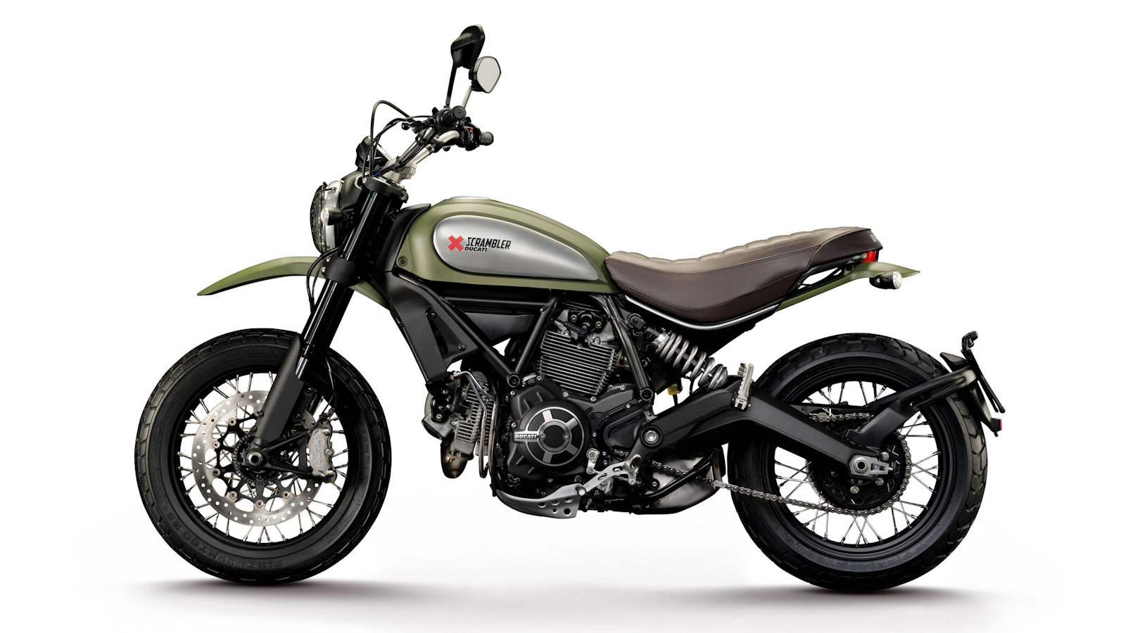 2016 ducati scrambler picture 671169 motorcycle review. Black Bedroom Furniture Sets. Home Design Ideas