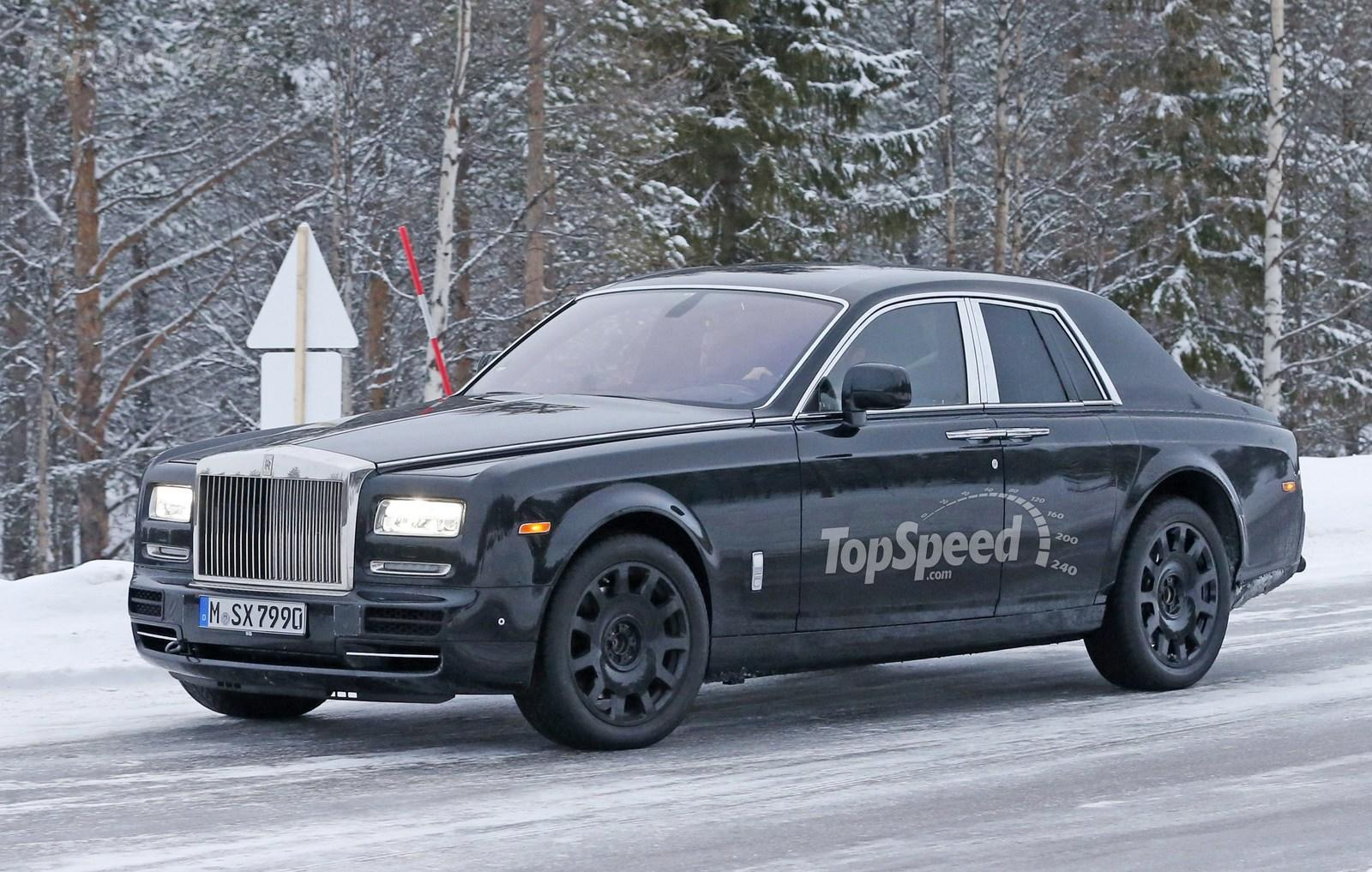 2018 rolls royce cullinan picture 668978 car review top speed. Black Bedroom Furniture Sets. Home Design Ideas