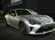 14 Little-Known Facts About The 2020 Toyota Supra A90 - image 670728