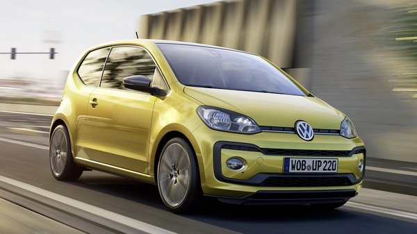 Volkswagen Cars - Specifications, Prices, Pictures @ Top Speed