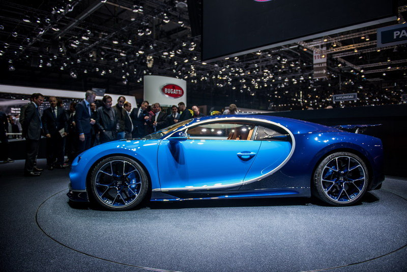 2018 bugatti chiron picture 668273 car review top speed. Black Bedroom Furniture Sets. Home Design Ideas