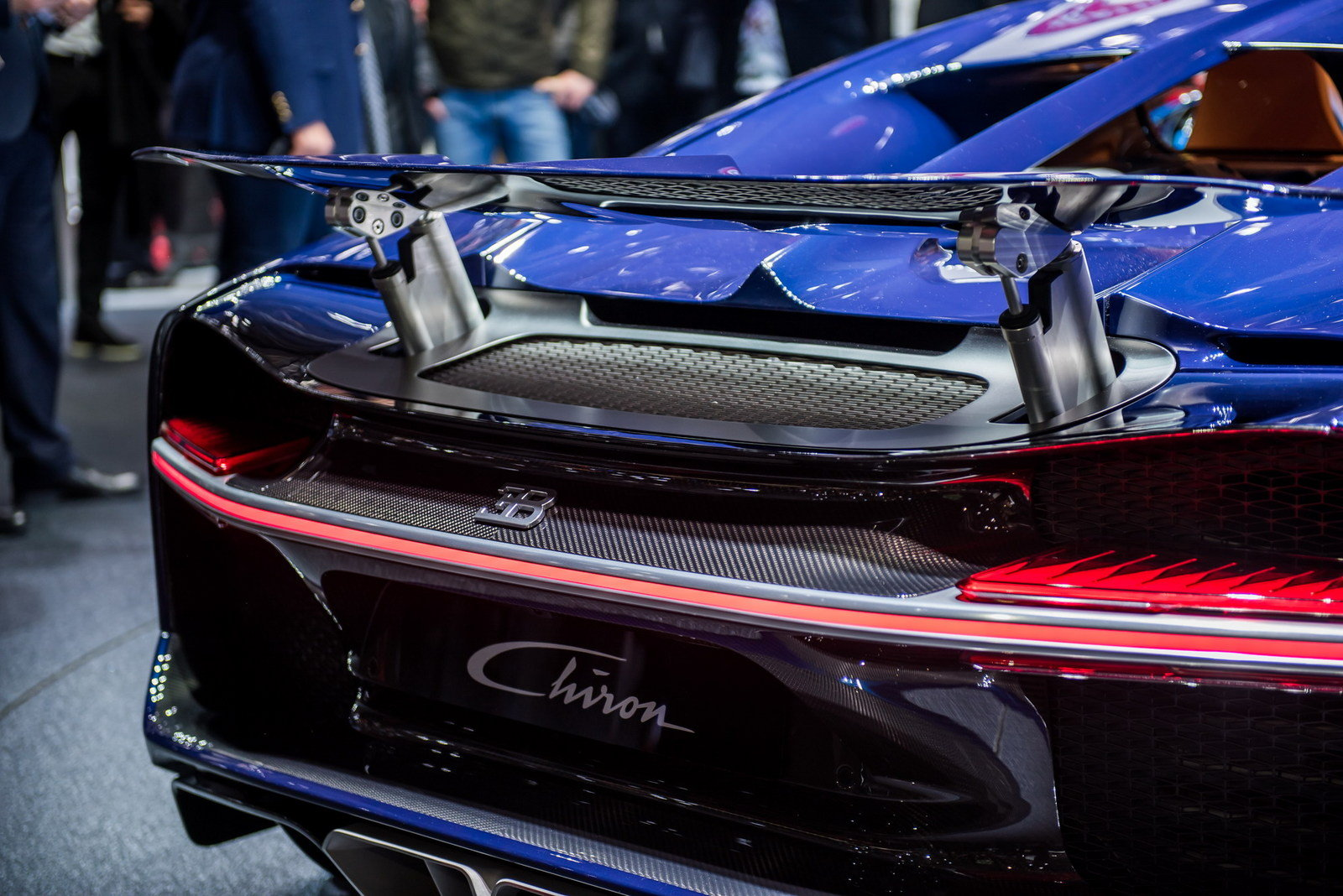 2018 bugatti chiron picture 668281 car review top speed. Black Bedroom Furniture Sets. Home Design Ideas