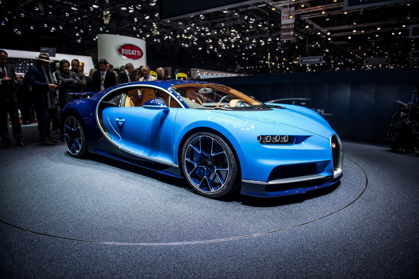 2018 bugatti chiron picture 668287 car review top speed. Black Bedroom Furniture Sets. Home Design Ideas