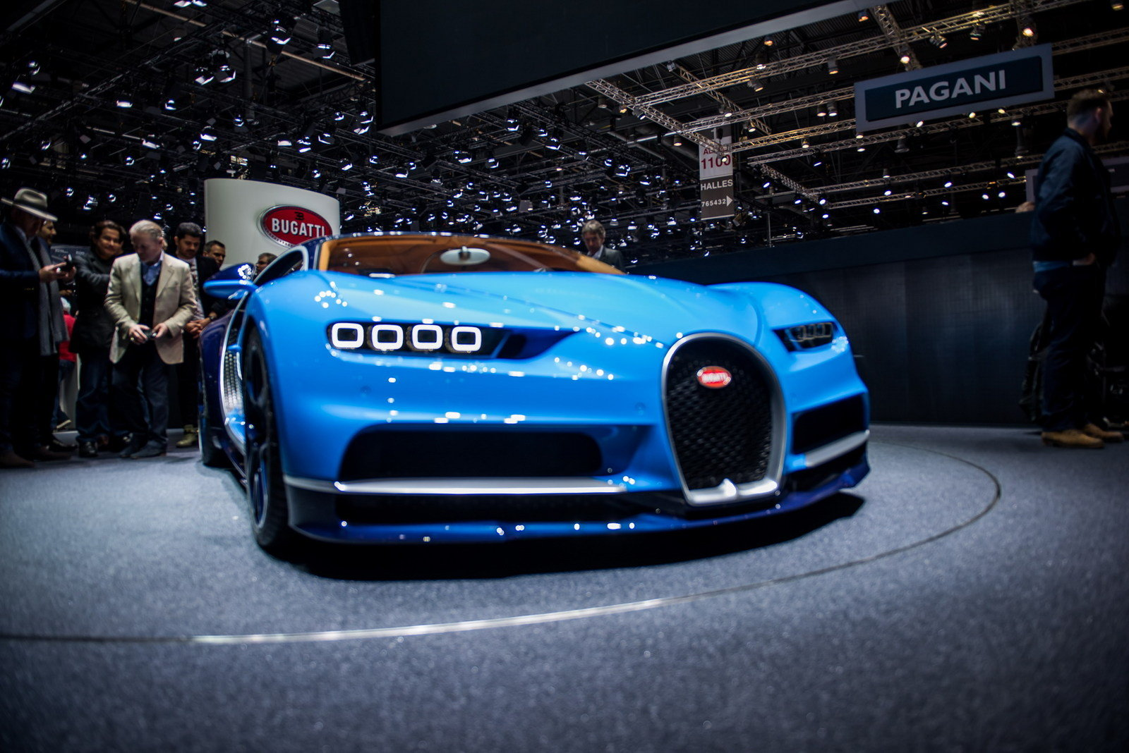 2018 bugatti chiron picture 668288 car review top speed. Black Bedroom Furniture Sets. Home Design Ideas