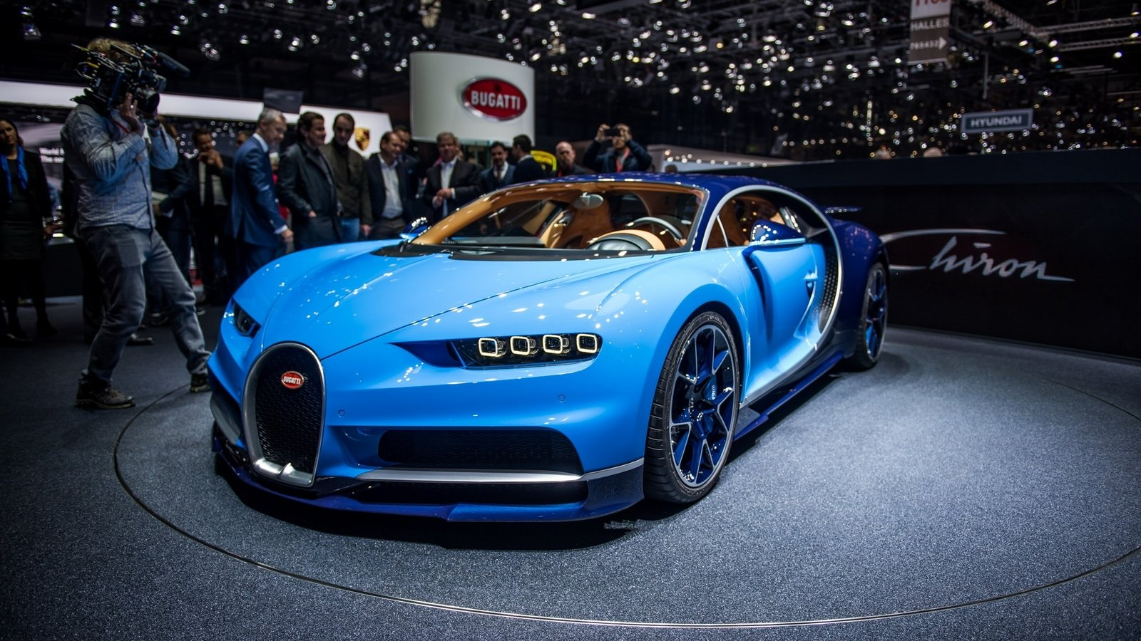 2018 bugatti chiron picture 668297 car review top speed. Black Bedroom Furniture Sets. Home Design Ideas