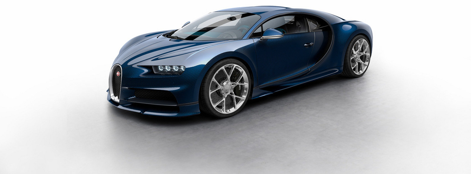 2018 bugatti chiron picture 668878 car review top speed. Black Bedroom Furniture Sets. Home Design Ideas