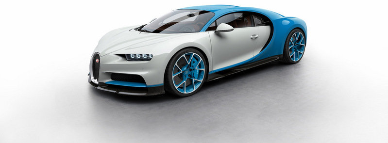 2018 bugatti chiron picture 668881 car review top speed. Black Bedroom Furniture Sets. Home Design Ideas