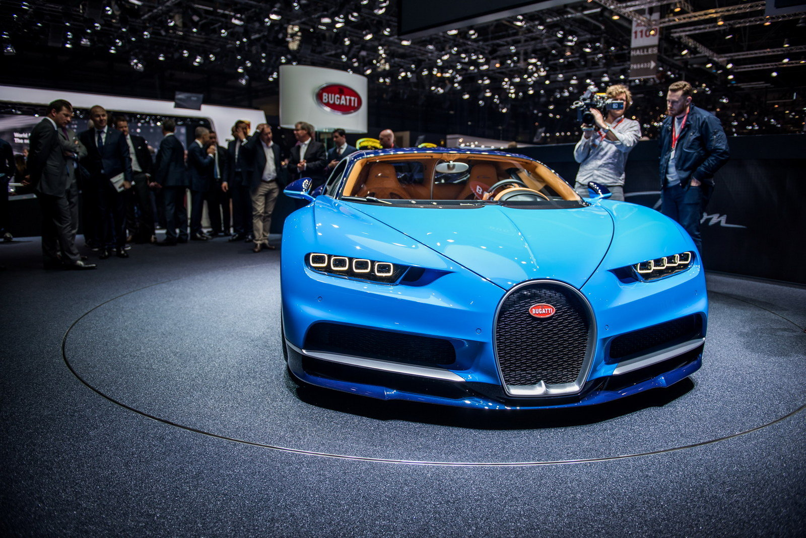 2018 bugatti chiron picture 668266 car review top speed. Black Bedroom Furniture Sets. Home Design Ideas