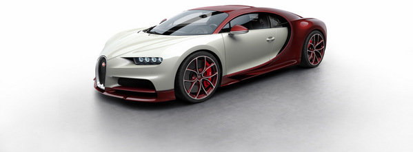 2018 bugatti chiron picture 668883 car review top speed. Black Bedroom Furniture Sets. Home Design Ideas