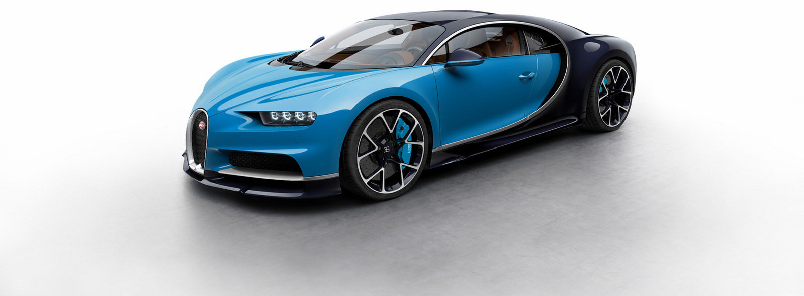2018 bugatti chiron picture 668885 car review top speed. Black Bedroom Furniture Sets. Home Design Ideas