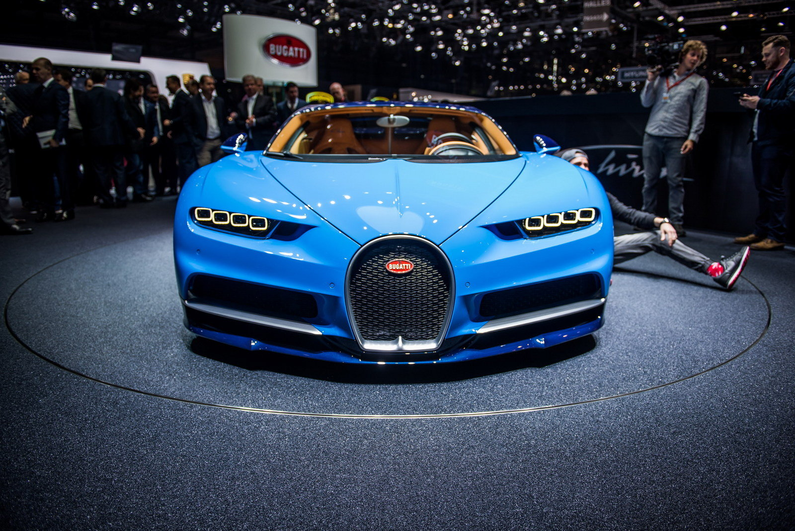 2018 bugatti chiron picture 668267 car review top speed. Black Bedroom Furniture Sets. Home Design Ideas