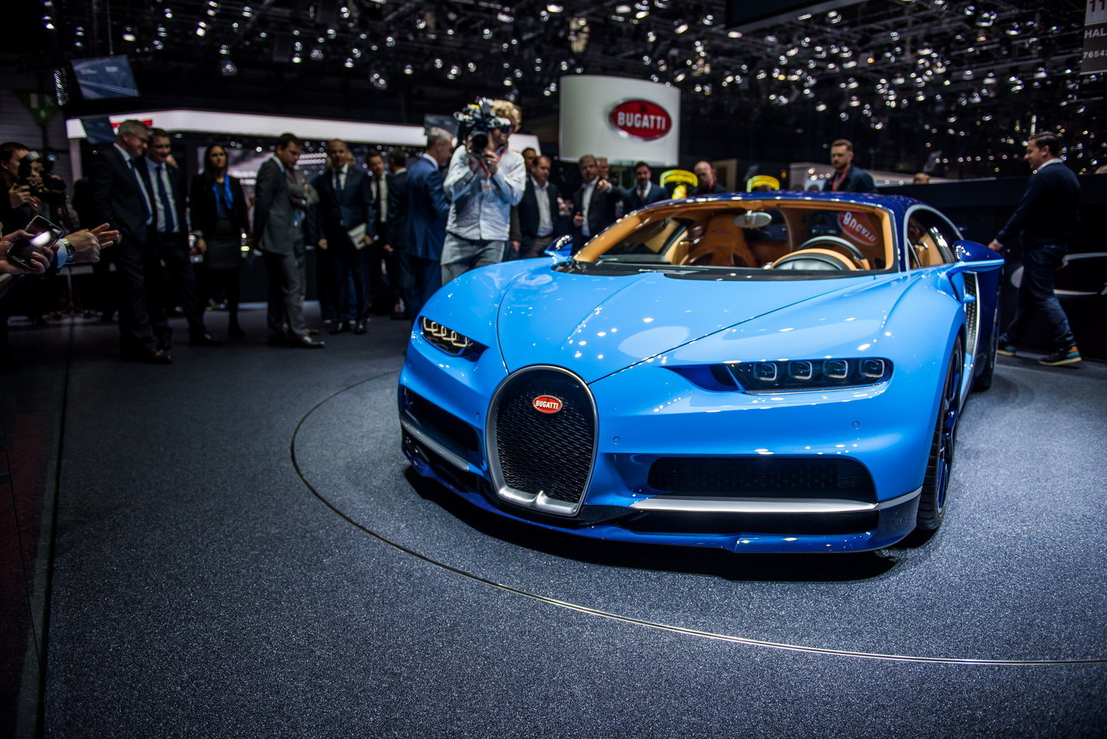 2018 bugatti chiron picture 668268 car review top speed. Black Bedroom Furniture Sets. Home Design Ideas