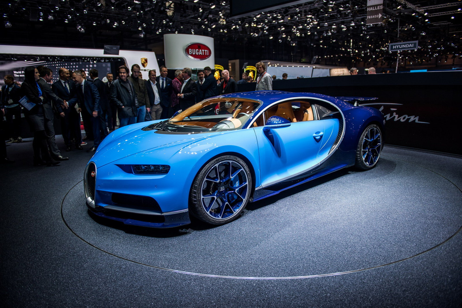2018 bugatti chiron picture 668271 car review top speed. Black Bedroom Furniture Sets. Home Design Ideas