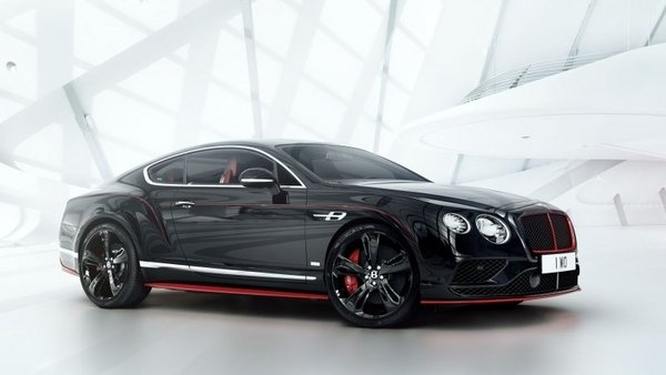 bentley continental gt black speed doc670045. Cars Review. Best American Auto & Cars Review