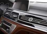 2016 BMW 750Li xDrive Solitaire and Master Class Edition - image 670186