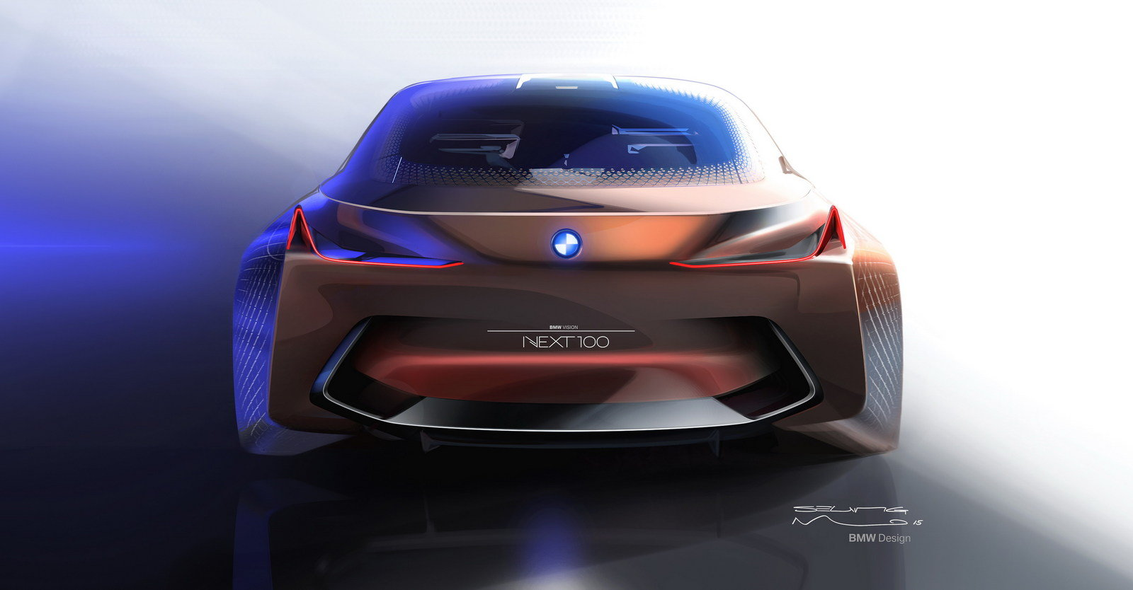 2016 bmw vision next 100 concept picture 668751 car review top speed. Black Bedroom Furniture Sets. Home Design Ideas