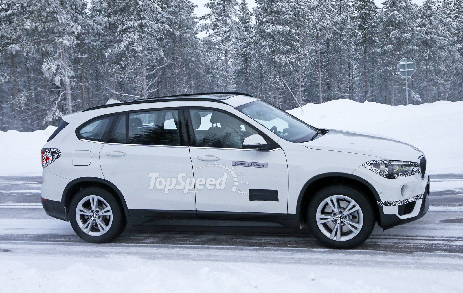 2017 bmw x1 hybrid picture 671047 car review top speed