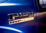 2016 Ford F-150 MVP Edition - image 671053
