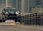 "Gymkhana 8 ""Ultimate Exotic Playground"" Dubai: Video - image 667581"
