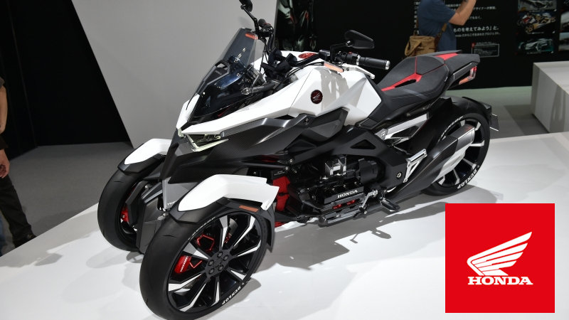 2016 Can Am Spyder Rt Review Top Speed