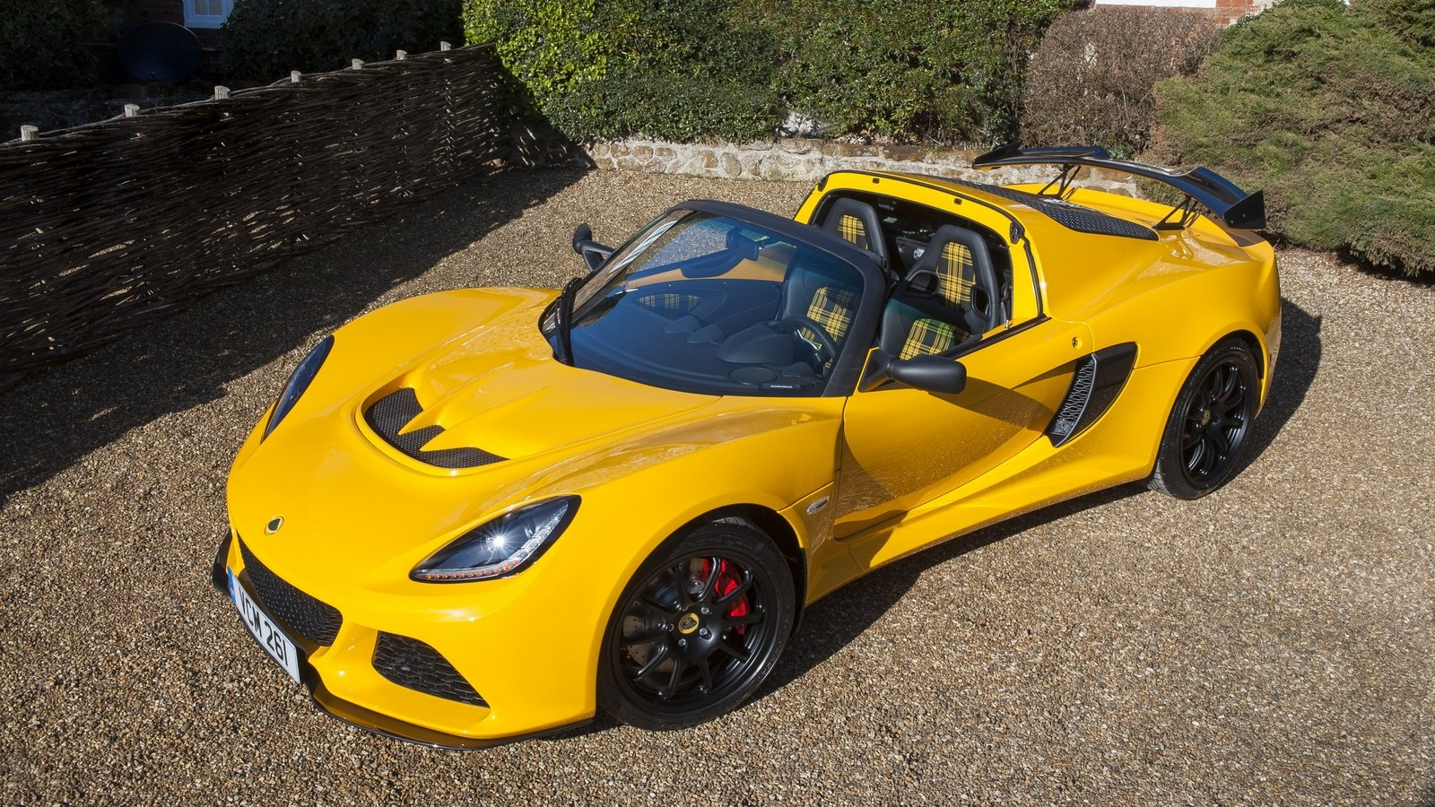 2017 lotus exige sport 350 roadster top speed. Black Bedroom Furniture Sets. Home Design Ideas