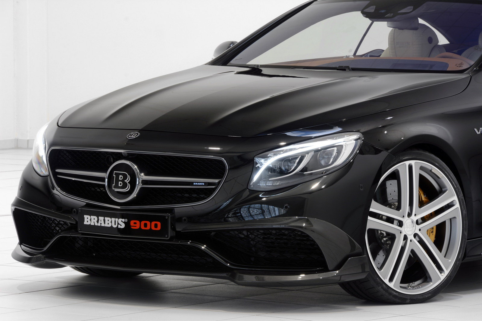 2016 mercedes amg s65 coupe rocket by brabus picture 669035 car review top speed. Black Bedroom Furniture Sets. Home Design Ideas