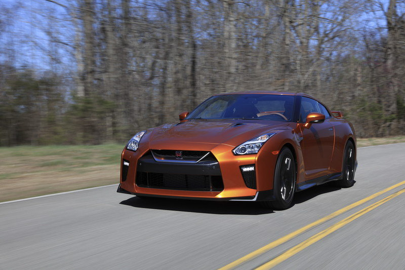 2017 nissan gt r review top speed. Black Bedroom Furniture Sets. Home Design Ideas