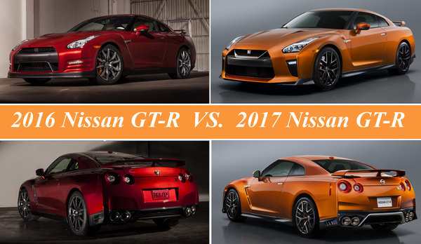 2017 nissan gt r car review top speed. Black Bedroom Furniture Sets. Home Design Ideas