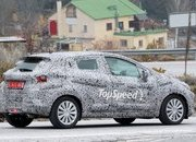 2017 Nissan Micra - image 671107
