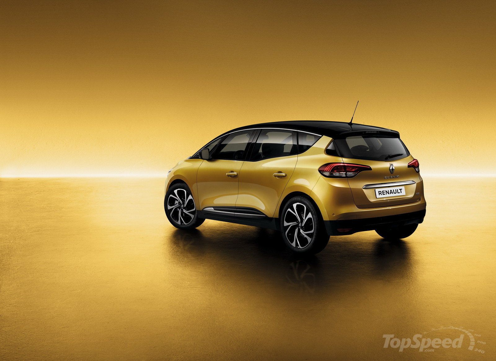 2017 renault scenic picture 668813 car review top speed. Black Bedroom Furniture Sets. Home Design Ideas