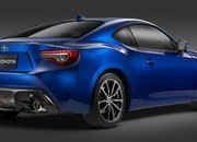 Chief Engineer of the Toyota 86 and Subaru BRZ Says No Turbo for You - Not in this Generation, Buddy - image 669802