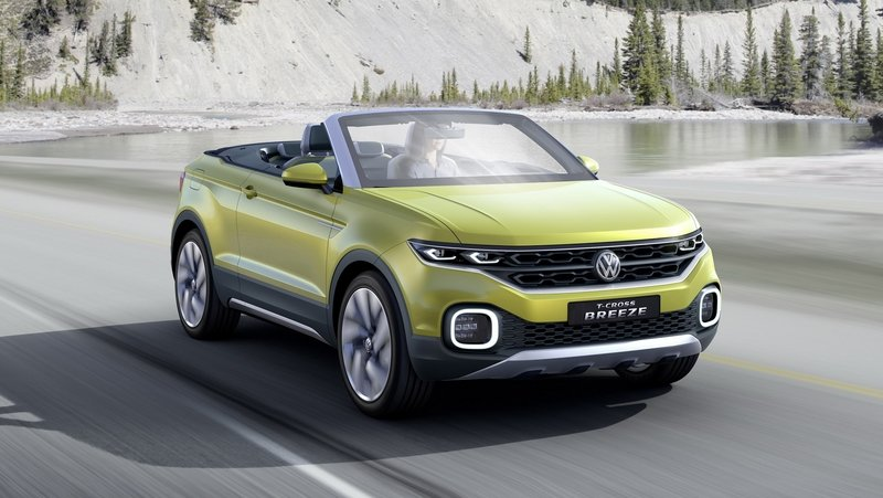 Vw Taigun Release Date And Price Autos Post