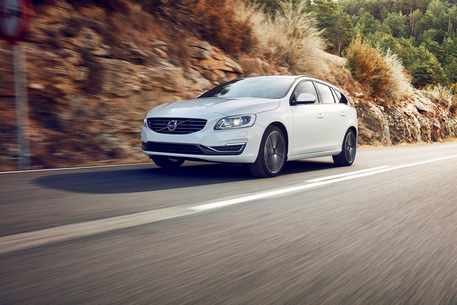 2017 volvo v60 edition picture 669841 car review top speed. Black Bedroom Furniture Sets. Home Design Ideas