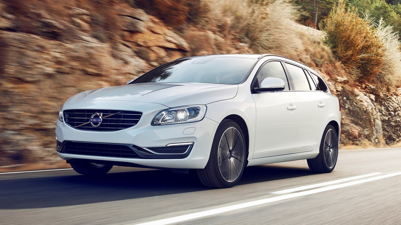 2017 volvo v60 edition picture 669949 car review top speed. Black Bedroom Furniture Sets. Home Design Ideas