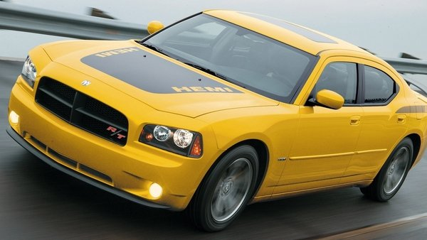 2006 dodge charger car review top speed. Black Bedroom Furniture Sets. Home Design Ideas