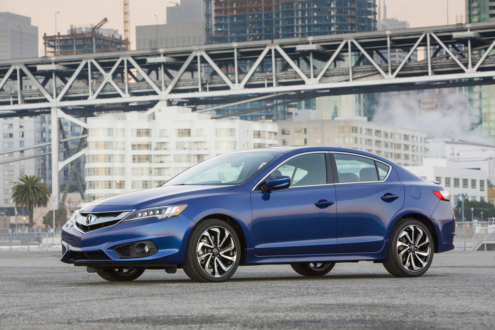 2016 2017 acura ilx picture 672373 car review top speed. Black Bedroom Furniture Sets. Home Design Ideas
