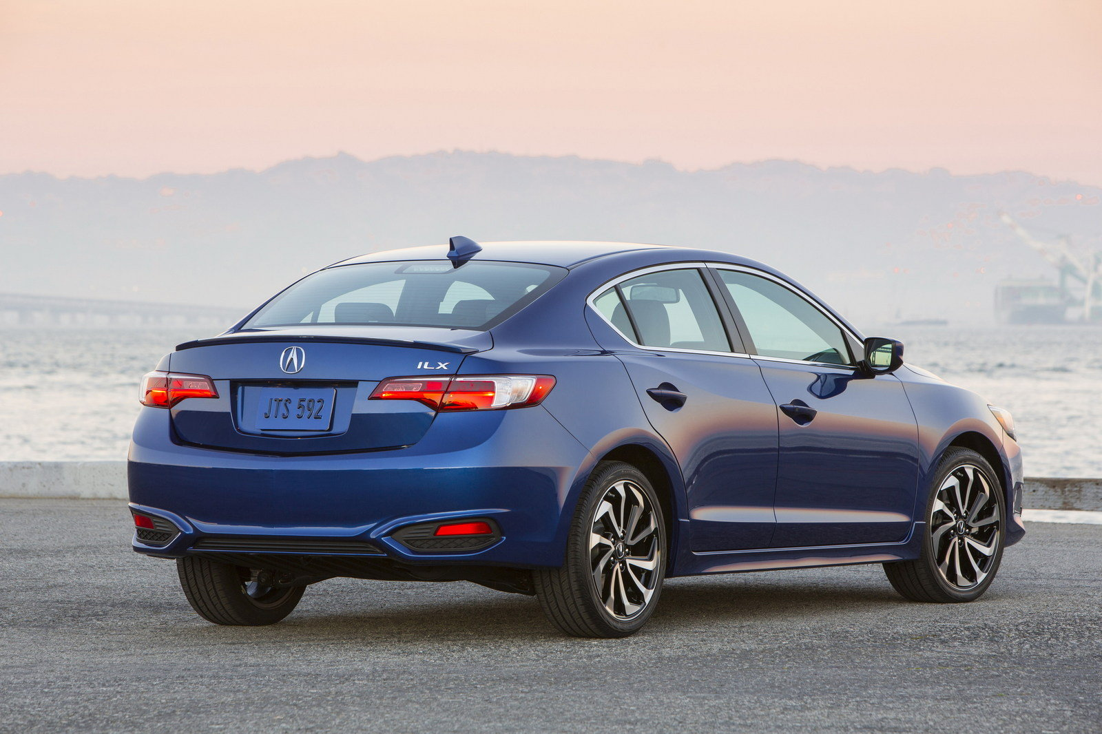 2016 2017 acura ilx picture 672378 car review top speed. Black Bedroom Furniture Sets. Home Design Ideas