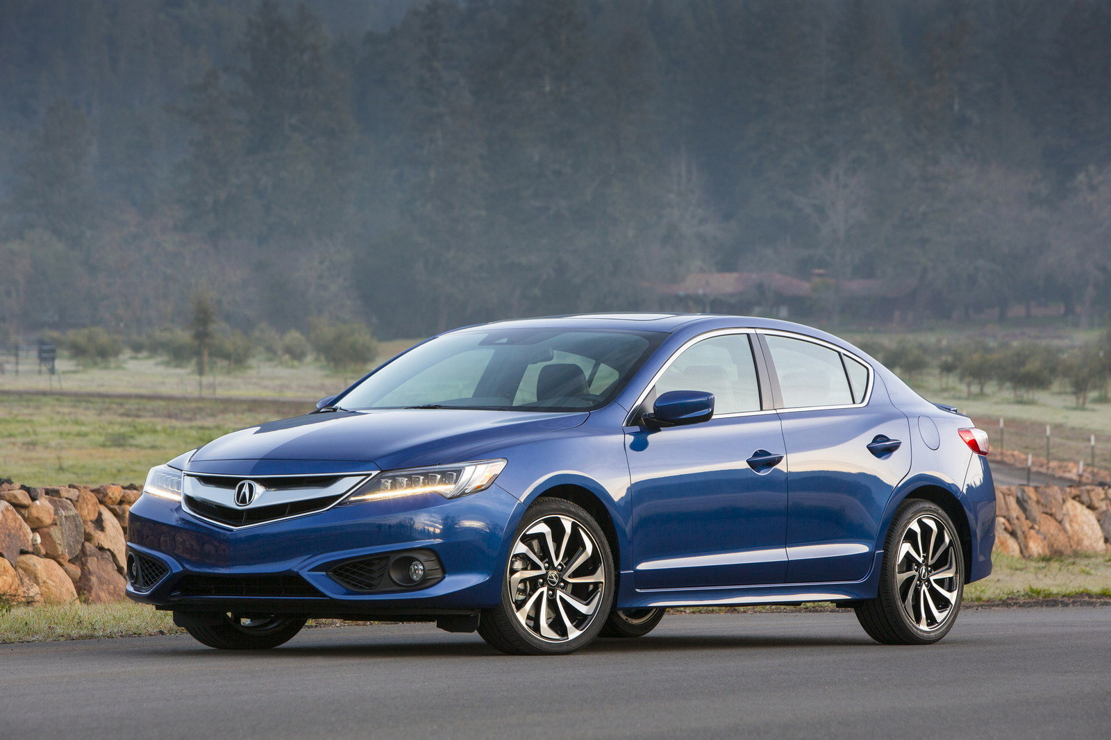2016 2017 acura ilx picture 672388 car review top speed. Black Bedroom Furniture Sets. Home Design Ideas