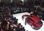2016 Beijing Auto Show – Visitor's Guide - image 671606