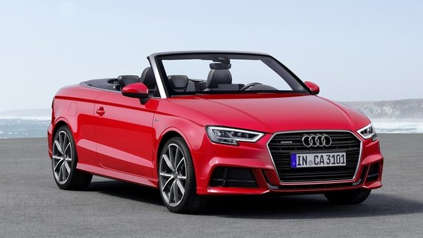 2017 audi a3 convertible review top speed. Black Bedroom Furniture Sets. Home Design Ideas