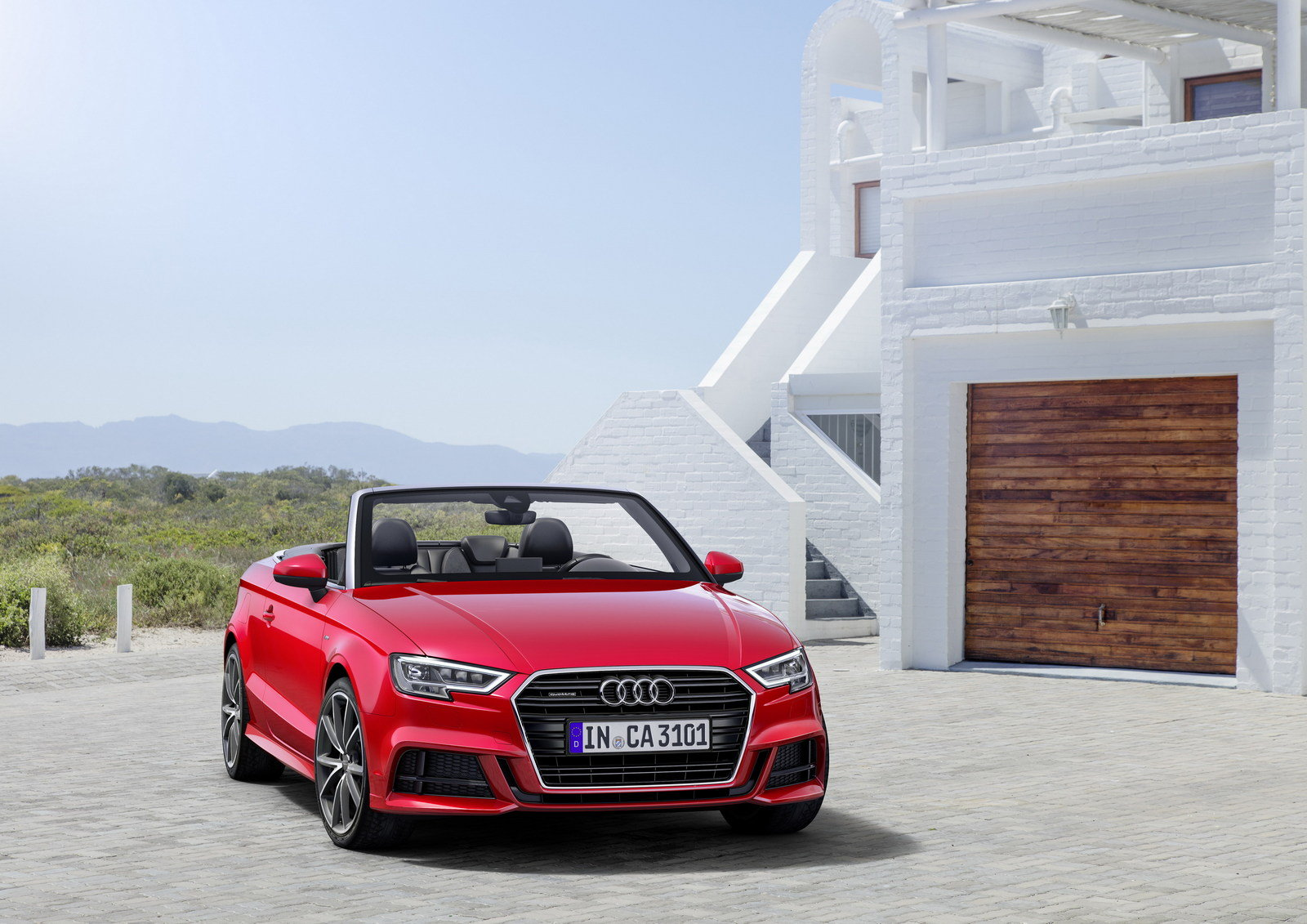 2017 audi a3 convertible picture 671805 car review top speed. Black Bedroom Furniture Sets. Home Design Ideas
