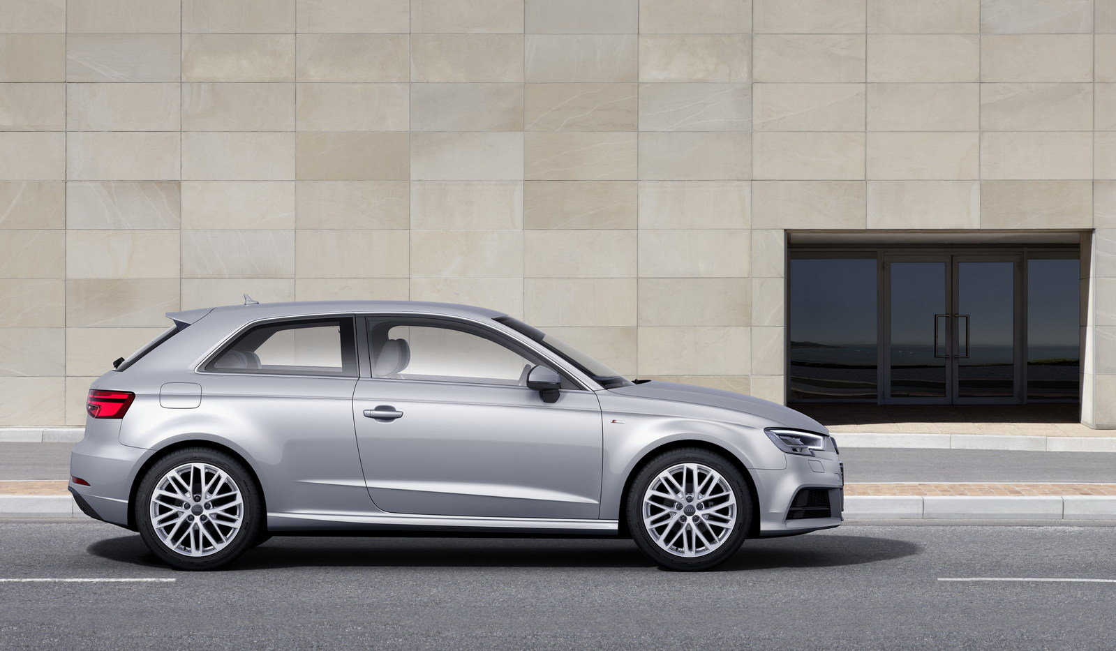 2017 audi a3 hatchback picture 671784 car review top speed. Black Bedroom Furniture Sets. Home Design Ideas