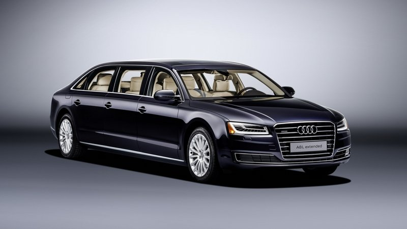 Audi A8 Reviews Specs Prices Photos And Videos Top Speed