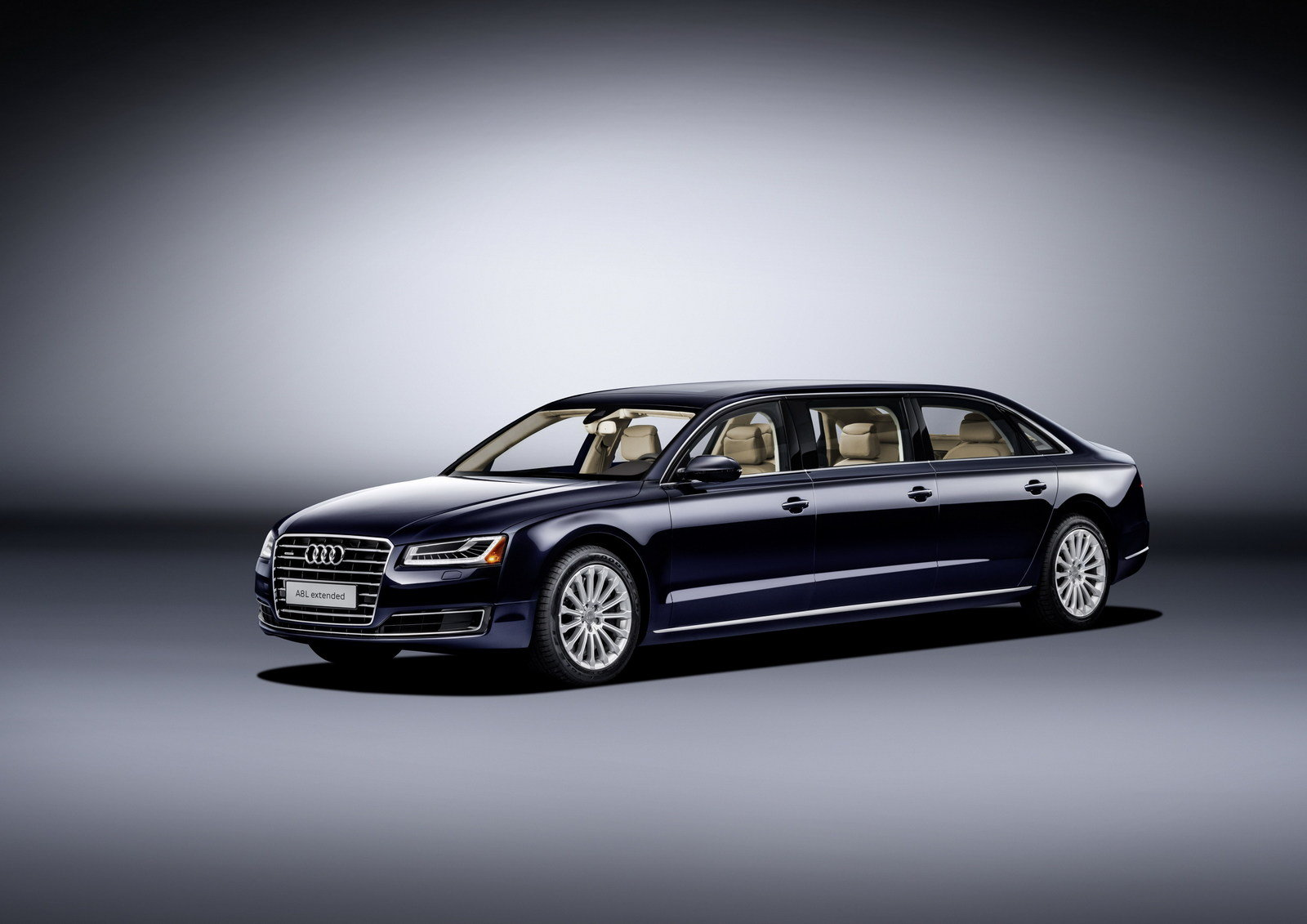 2017 audi a8l extended picture 672157 car review top. Black Bedroom Furniture Sets. Home Design Ideas