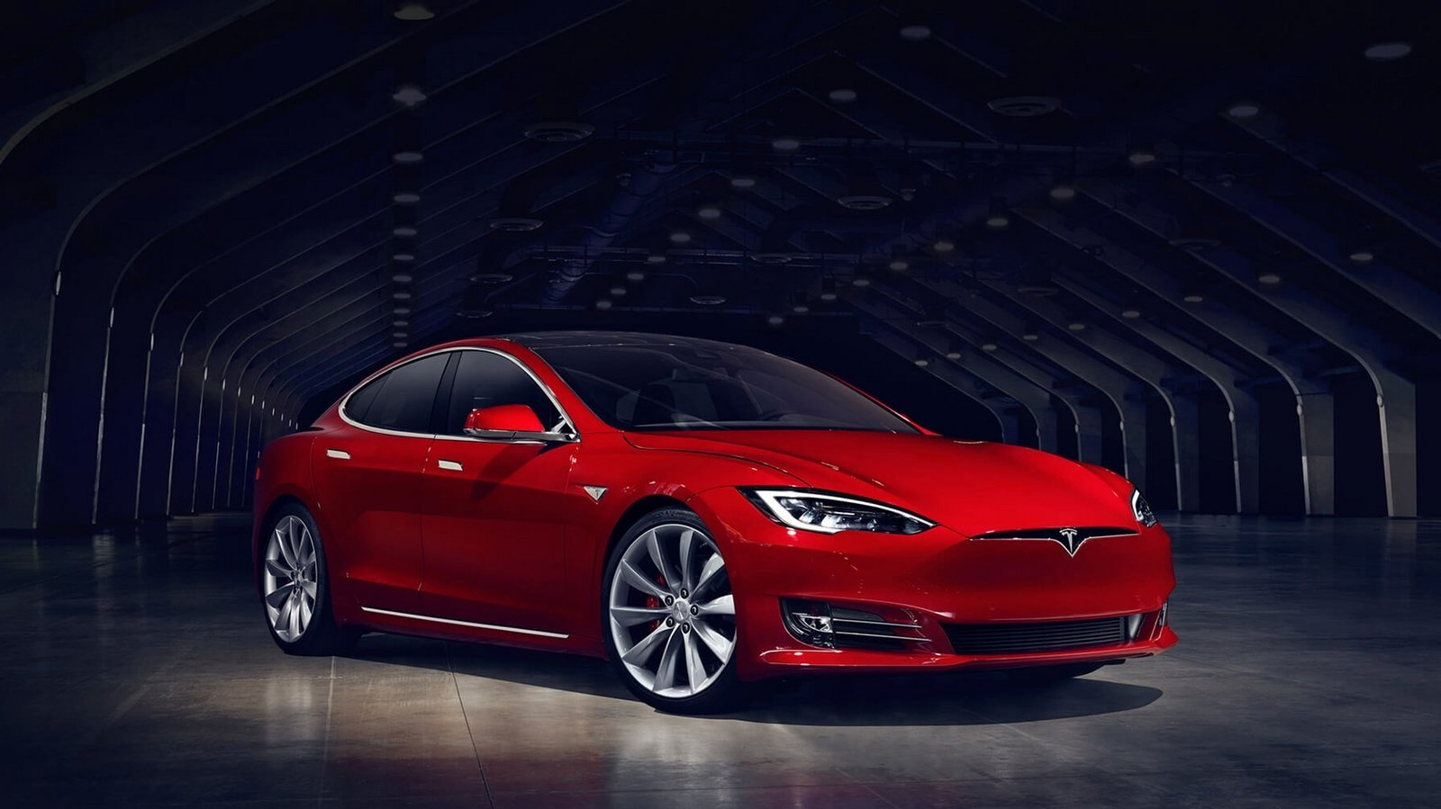 2017 tesla model s picture 672486 car review top speed. Black Bedroom Furniture Sets. Home Design Ideas