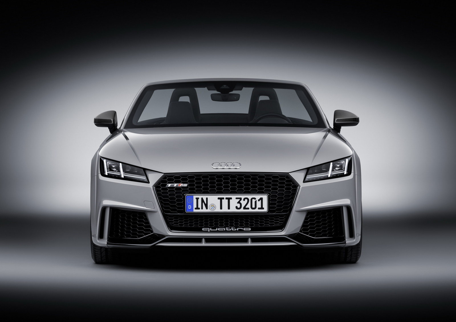 2018 audi tt rs roadster picture 673871 car review top speed. Black Bedroom Furniture Sets. Home Design Ideas