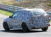 The Next-Gen BMW X5 Will Debut This Year be Sold as a 2019 Model - image 673605
